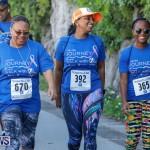30th Annual PALS Fun Run Walk Bermuda, February 18 2018-9746