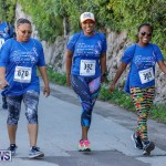 30th Annual PALS Fun Run Walk Bermuda, February 18 2018-9749
