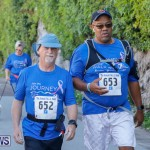 30th Annual PALS Fun Run Walk Bermuda, February 18 2018-9755