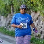 30th Annual PALS Fun Run Walk Bermuda, February 18 2018-9768