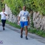 30th Annual PALS Fun Run Walk Bermuda, February 18 2018-9770