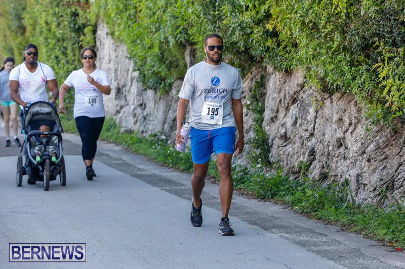 30th-Annual-PALS-Fun-Run-Walk-Bermuda-February-18-2018-9770