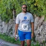30th Annual PALS Fun Run Walk Bermuda, February 18 2018-9772