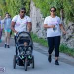 30th Annual PALS Fun Run Walk Bermuda, February 18 2018-9775