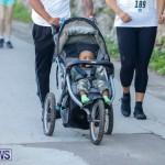30th Annual PALS Fun Run Walk Bermuda, February 18 2018-9779