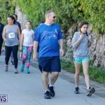 30th Annual PALS Fun Run Walk Bermuda, February 18 2018-9789