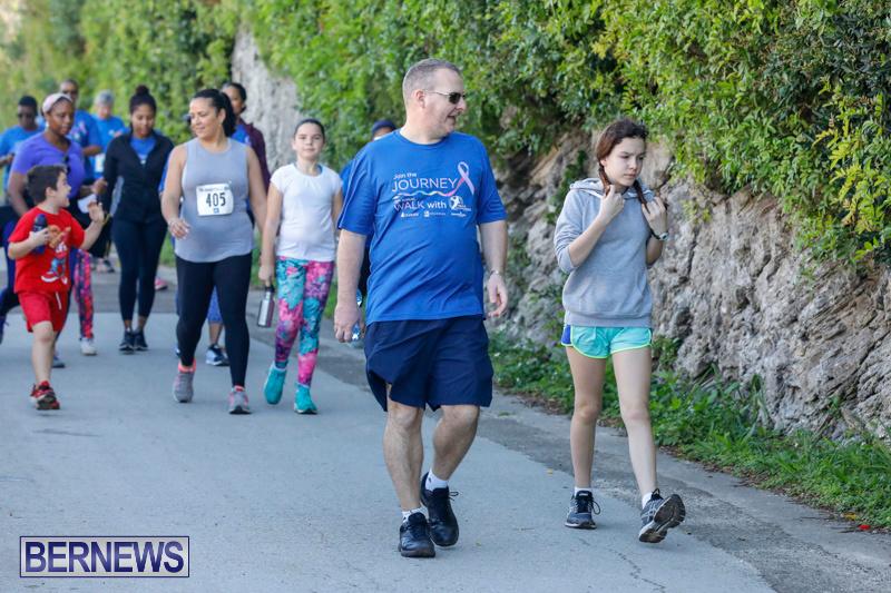 30th-Annual-PALS-Fun-Run-Walk-Bermuda-February-18-2018-9789