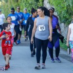 30th Annual PALS Fun Run Walk Bermuda, February 18 2018-9790