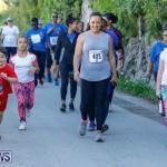 30th Annual PALS Fun Run Walk Bermuda, February 18 2018-9792