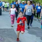 30th Annual PALS Fun Run Walk Bermuda, February 18 2018-9795
