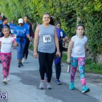 30th Annual PALS Fun Run Walk Bermuda, February 18 2018-9797