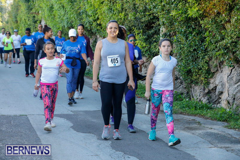 30th-Annual-PALS-Fun-Run-Walk-Bermuda-February-18-2018-9797