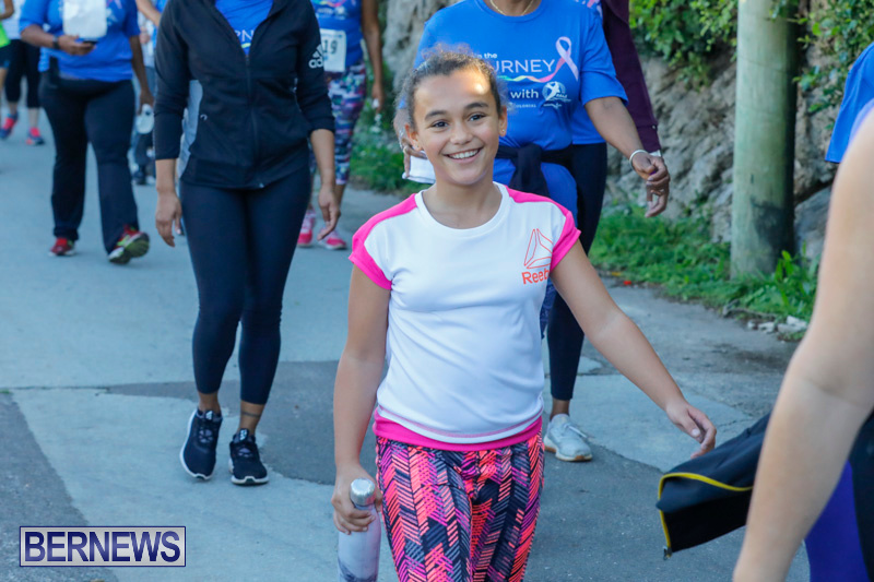 30th-Annual-PALS-Fun-Run-Walk-Bermuda-February-18-2018-9802