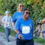30th Annual PALS Fun Run Walk Bermuda, February 18 2018-9808