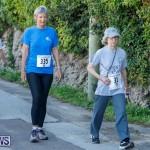 30th Annual PALS Fun Run Walk Bermuda, February 18 2018-9810