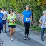 30th Annual PALS Fun Run Walk Bermuda, February 18 2018-9812