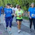 30th Annual PALS Fun Run Walk Bermuda, February 18 2018-9813