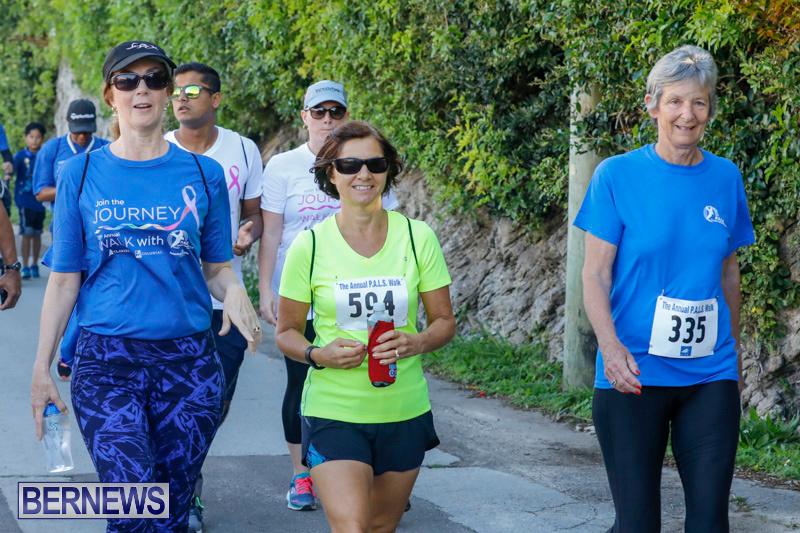 30th-Annual-PALS-Fun-Run-Walk-Bermuda-February-18-2018-9814