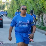 30th Annual PALS Fun Run Walk Bermuda, February 18 2018-9819