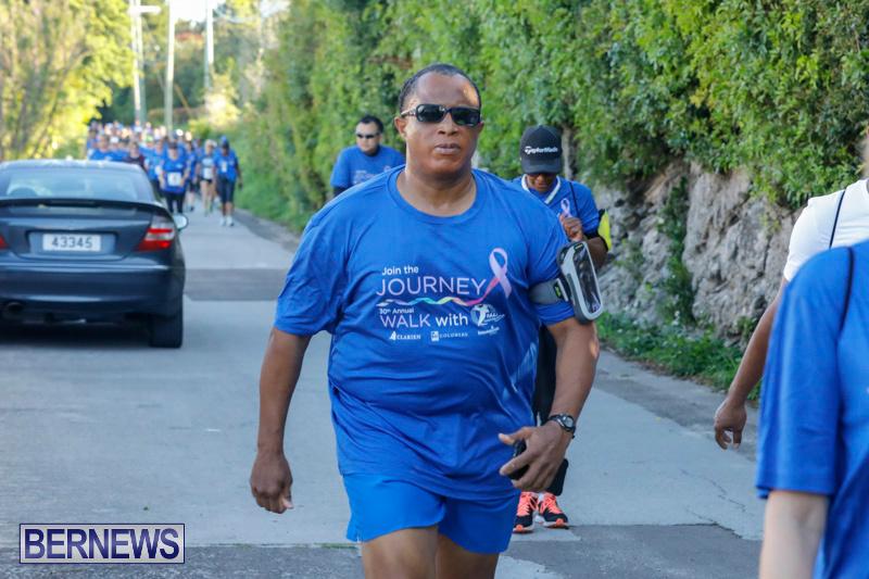30th-Annual-PALS-Fun-Run-Walk-Bermuda-February-18-2018-9819