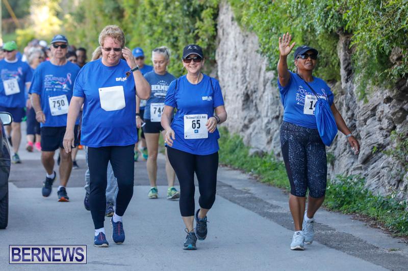 30th-Annual-PALS-Fun-Run-Walk-Bermuda-February-18-2018-9827