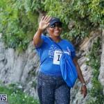 30th Annual PALS Fun Run Walk Bermuda, February 18 2018-9831