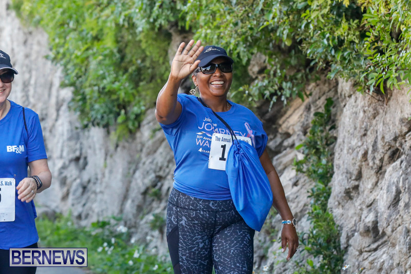 30th-Annual-PALS-Fun-Run-Walk-Bermuda-February-18-2018-9831