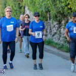 30th Annual PALS Fun Run Walk Bermuda, February 18 2018-9834