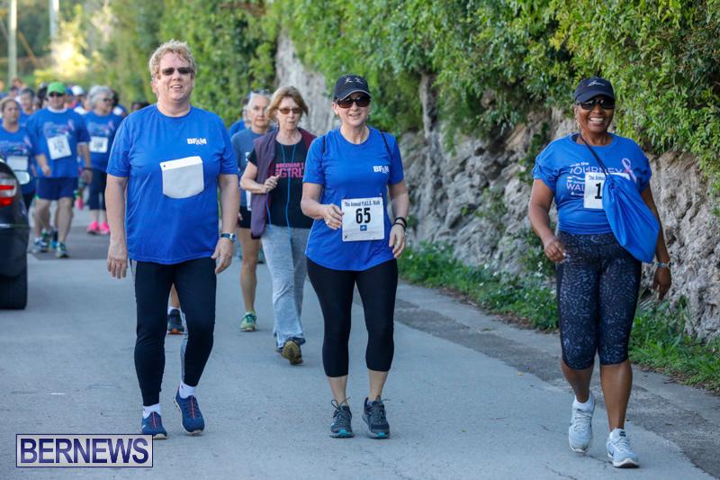 30th-Annual-PALS-Fun-Run-Walk-Bermuda-February-18-2018-9834