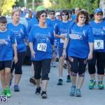 30th Annual PALS Fun Run Walk Bermuda, February 18 2018-9838