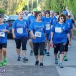 30th Annual PALS Fun Run Walk Bermuda, February 18 2018-9842