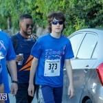 30th Annual PALS Fun Run Walk Bermuda, February 18 2018-9844