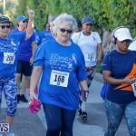 30th Annual PALS Fun Run Walk Bermuda, February 18 2018-9850
