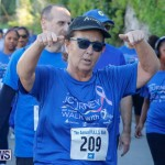 30th Annual PALS Fun Run Walk Bermuda, February 18 2018-9852