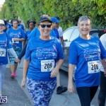 30th Annual PALS Fun Run Walk Bermuda, February 18 2018-9855