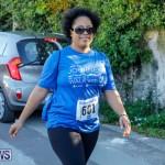 30th Annual PALS Fun Run Walk Bermuda, February 18 2018-9861