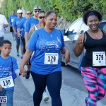 30th Annual PALS Fun Run Walk Bermuda, February 18 2018-9863