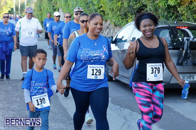 30th-Annual-PALS-Fun-Run-Walk-Bermuda-February-18-2018-9863
