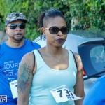 30th Annual PALS Fun Run Walk Bermuda, February 18 2018-9866