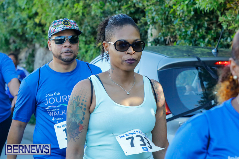 30th-Annual-PALS-Fun-Run-Walk-Bermuda-February-18-2018-9866