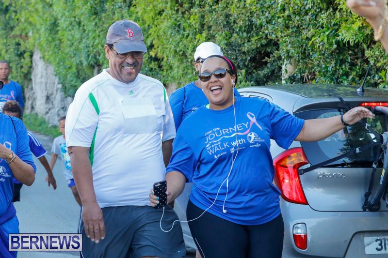 30th-Annual-PALS-Fun-Run-Walk-Bermuda-February-18-2018-9869