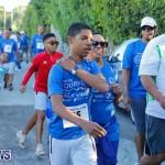 30th Annual PALS Fun Run Walk Bermuda, February 18 2018-9871