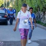 30th Annual PALS Fun Run Walk Bermuda, February 18 2018-9878