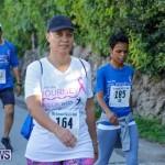 30th Annual PALS Fun Run Walk Bermuda, February 18 2018-9879