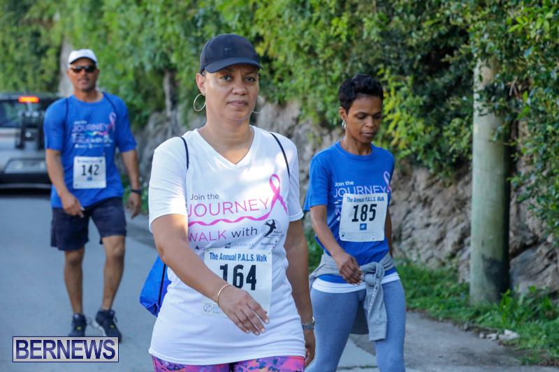 30th-Annual-PALS-Fun-Run-Walk-Bermuda-February-18-2018-9879