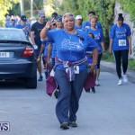 30th Annual PALS Fun Run Walk Bermuda, February 18 2018-9888