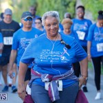 30th Annual PALS Fun Run Walk Bermuda, February 18 2018-9891