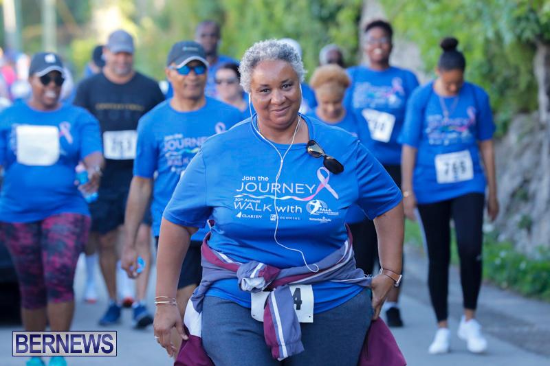 30th-Annual-PALS-Fun-Run-Walk-Bermuda-February-18-2018-9891