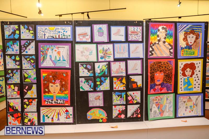 53rd-Primary-School-Art-exhibition-Bermuda-February-9-2018-8325