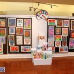 53rd Primary School Art exhibition Bermuda, February 9 2018-8326